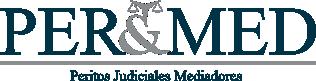 Peritos Judiciales Mediadores